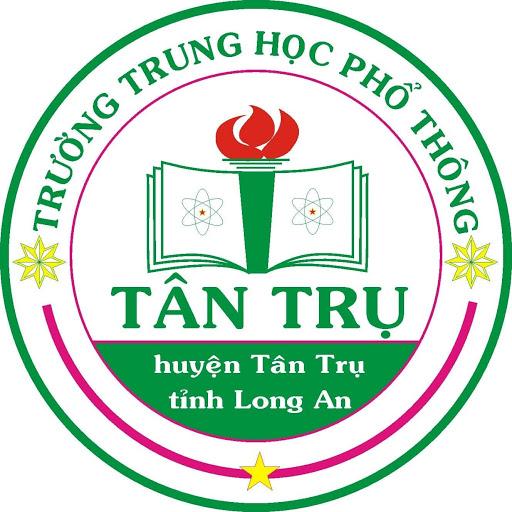 LICH SU- LOP 11- TRUONG THPT TAN TRU
