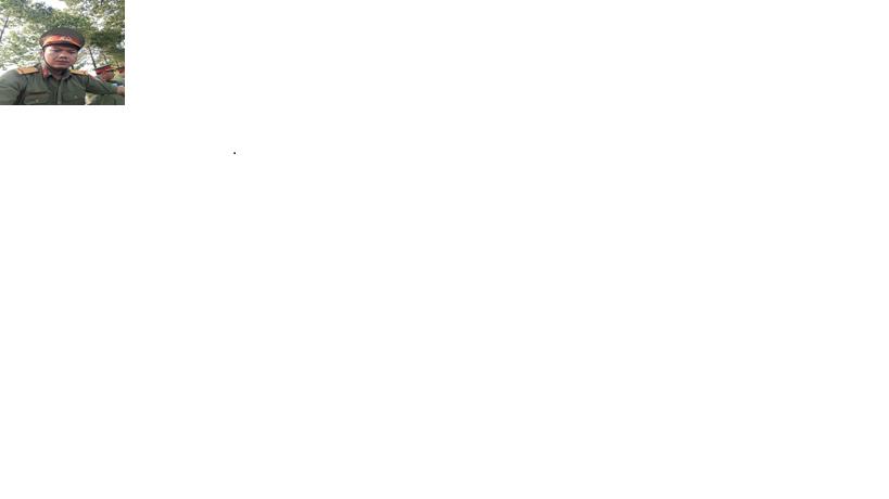 KĨ THUẬT BẮN SÚNG TIỂU LIÊN AK VÀ SÚNG TRƯỜNG CKC khối 11 năm 2021