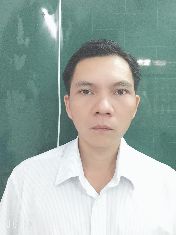 Môn: Thủ công. Khối 2. Bài: Làm dây xúc xích trang trí (Tiết 2). Trường Tiểu học Nguyễn Trung Trực - Thành phố Tân An