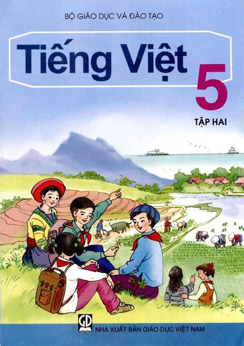 Ôn tập văn kể chuyện- TH Nguyễn Văn Thuần- Tân Trụ