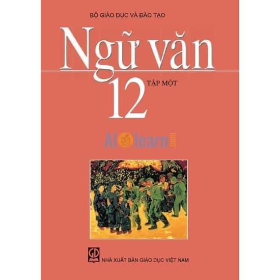 Việt Bắc ( Tác giả)
