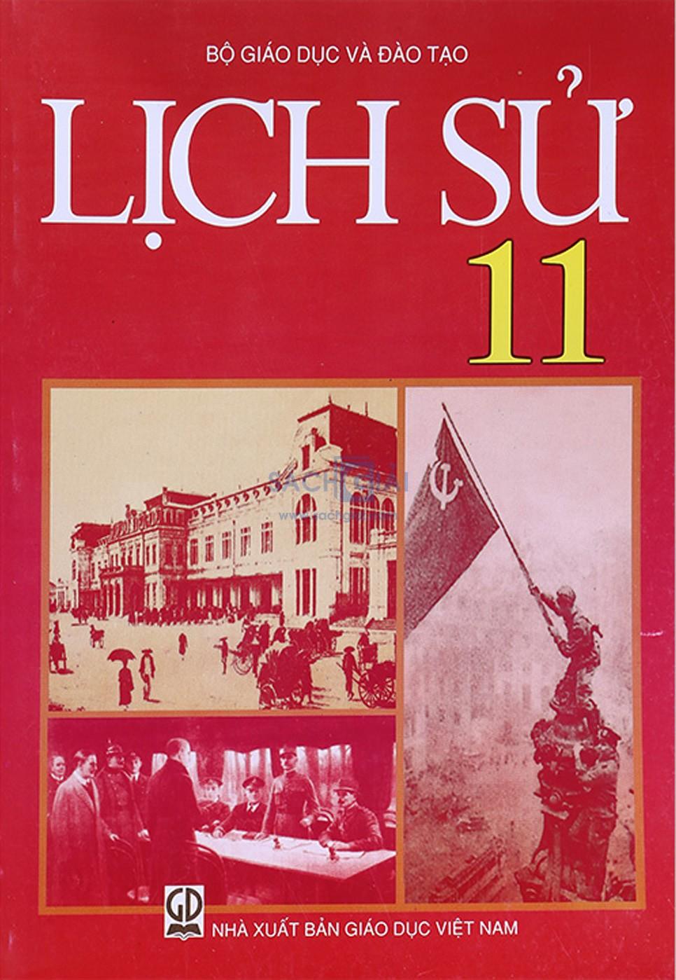Bài 17. Chiến tranh thế giới thứ 2 (1939-1945)_THPT An Ninh_Đức Hòa