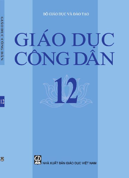 GDCD12_bai7_THPT Long Cang_ Can Duoc