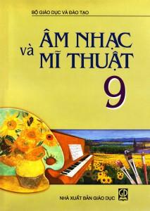 Mỹ Thuật 9_THCS Thuận Thành_Bài 5_Chủ đề vẽ tranh_Đề tài phong cảnh